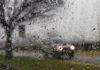 Komunikat prasowy IMGW-PIB: Prognoza meteorologiczna i hydrologiczna dla Polski oraz porównanie wezbrania na Wiśle w Warszawie do wezbrań historycznych