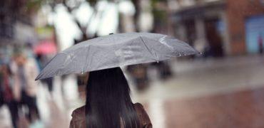 Komunikat IMGW-PIB – załamanie pogody