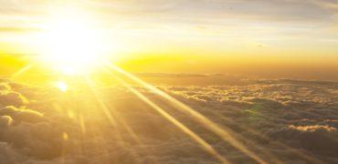 """""""Słońce, Ziemia i pogoda"""" – przesłanie Sekretarza Generalnego Światowej Organizacji Meteorologicznej (WMO)"""